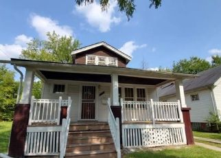 Foreclosed Home in Detroit 48205 WALTHAM ST - Property ID: 4508185189