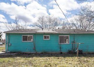 Foreclosed Home in Ypsilanti 48198 HEATHERRIDGE ST - Property ID: 4508186511
