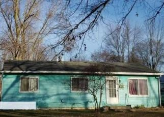 Foreclosed Home in Ypsilanti 48198 HEATHERRIDGE ST - Property ID: 4508186511