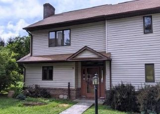 Foreclosed Home in Wytheville 24382 E WASHINGTON ST - Property ID: 4508200975