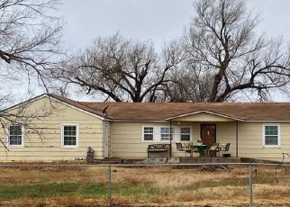 Foreclosed Home in Amarillo 79108 RIVER RD - Property ID: 4508211475