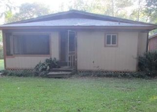 Foreclosed Home in Huntsville 77320 TEJAS DR - Property ID: 4508216292