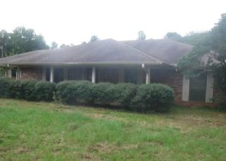 Foreclosed Home in Elkhart 75839 FM 1817 - Property ID: 4508230753
