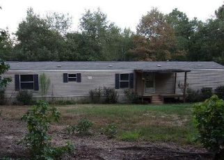 Foreclosed Home in Winnsboro 75494 COUNTY ROAD 4579 - Property ID: 4508232950