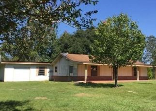 Foreclosed Home in Goodrich 77335 FM 2665 - Property ID: 4508233822