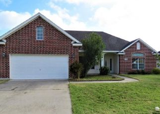 Foreclosed Home in Corpus Christi 78410 RED RIVER DR - Property ID: 4508234695