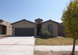 Foreclosed Home in El Paso 79928 EVERINGHAM ST - Property ID: 4508236443