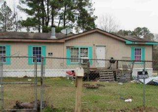 Foreclosed Home in Center 75935 NETHERLY ST - Property ID: 4508237759