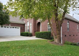 Foreclosed Home in Knoxville 37923 COTTON BRIAR WAY - Property ID: 4508241703