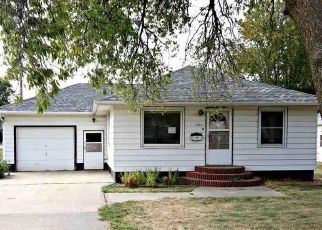 Foreclosed Home in Menno 57045 N 5TH ST - Property ID: 4508254395