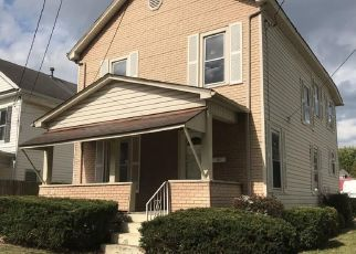 Foreclosed Home in Parkersburg 26101 23RD ST - Property ID: 4508313975