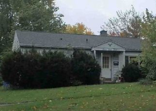 Foreclosed Home in Columbia City 46725 N MADISON ST - Property ID: 4508315717
