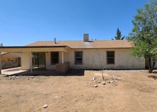 Foreclosed Home in Rio Rancho 87124 IDAHO CREEK RD NE - Property ID: 4508328863