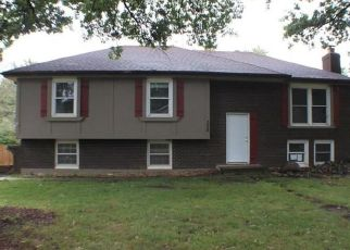 Foreclosed Home in Belton 64012 STACEY DR - Property ID: 4508343754