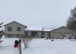 Foreclosed Home in Ovid 48866 SIMPSON RD - Property ID: 4508376144