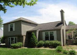 Foreclosed Home in Midland 48640 BRALEY CT - Property ID: 4508384478