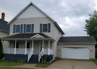 Foreclosed Home in Port Huron 48060 WHITE ST - Property ID: 4508391483