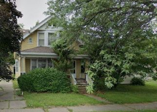 Foreclosed Home in Saginaw 48602 SCHAEFER ST - Property ID: 4508392806