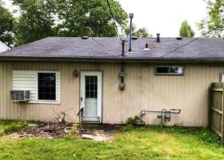 Foreclosed Home in Muncie 47303 N BRADY ST - Property ID: 4508403308