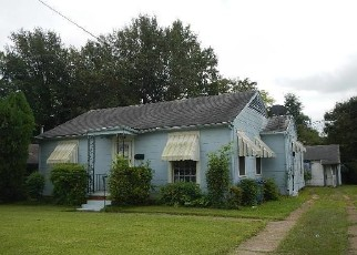 Foreclosed Home in Shreveport 71109 JUDSON ST - Property ID: 4508409889