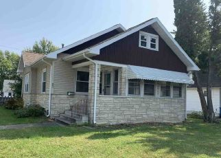 Foreclosed Home in Waterloo 50702 BALTIMORE ST - Property ID: 4508433525