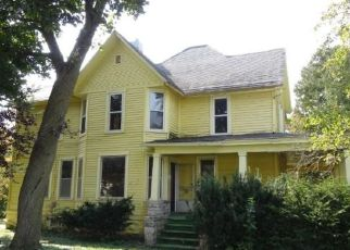 Foreclosed Home in Eagle Grove 50533 W BROADWAY ST - Property ID: 4508435275