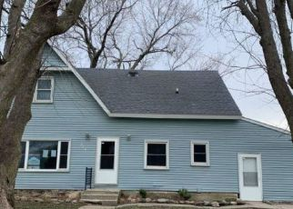 Foreclosed Home in Mc Callsburg 50154 N 3RD ST - Property ID: 4508436600