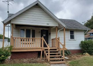 Foreclosed Home in Galesburg 61401 GRAND AVE - Property ID: 4508438791