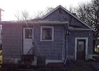 Foreclosed Home in Bloomington 61701 E JACKSON ST - Property ID: 4508451487