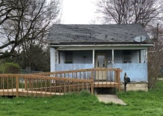Foreclosed Home in Farmer City 61842 W NORTH ST - Property ID: 4508453682
