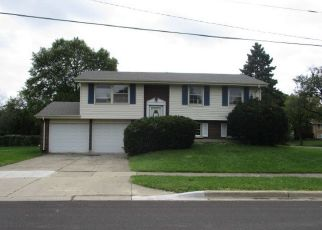 Foreclosed Home in Rolling Meadows 60008 OAK LN - Property ID: 4508456751