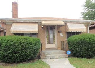 Foreclosed Home in Chicago 60620 S WALLACE ST - Property ID: 4508462887