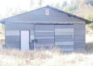 Foreclosed Home in Kooskia 83539 CLEARCREEK RD - Property ID: 4508465951