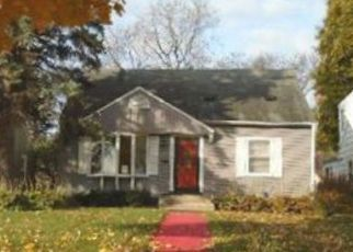 Foreclosed Home in Minneapolis 55430 VINCENT AVE N - Property ID: 4508468118