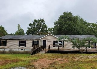 Foreclosed Home in Fortson 31808 SATELLITE CIR - Property ID: 4508473835