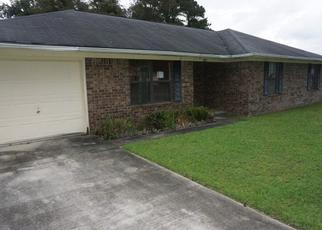 Foreclosed Home in Allenhurst 31301 MCCUMBER DR - Property ID: 4508481714