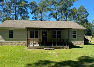 Foreclosed Home in Tifton 31794 GOFF ST - Property ID: 4508482135