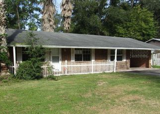 Foreclosed Home in Lake City 32025 SE EMERSON CT - Property ID: 4508485203