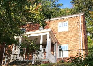 Foreclosed Home in Washington 20020 33RD PL SE - Property ID: 4508491338