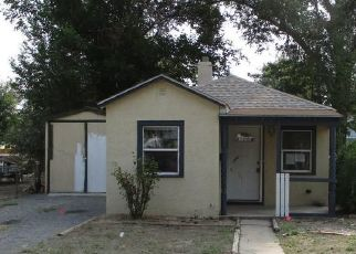 Foreclosed Home in Pueblo 81004 BELMONT AVE - Property ID: 4508496603