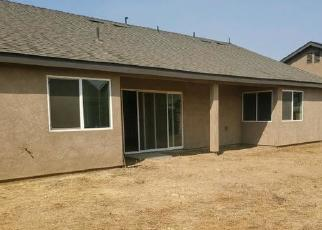 Foreclosed Home in Dinuba 93618 TULIP CIR - Property ID: 4508503609