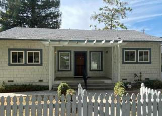 Foreclosed Home in Tuolumne 95379 CARTER ST - Property ID: 4508507547