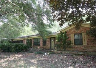 Foreclosed Home in Jemison 35085 DARRYL ST - Property ID: 4508540841