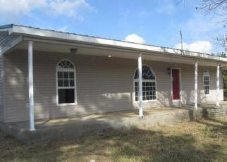 Foreclosed Home in Hamilton 35570 GRANT RD - Property ID: 4508541266