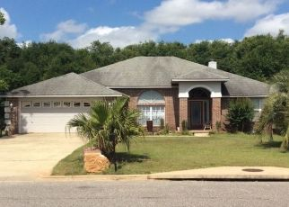 Foreclosed Home in Foley 36535 THAMES DR - Property ID: 4508542137