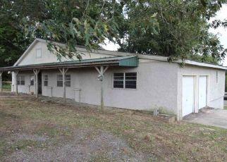 Foreclosed Home in Cullman 35055 COUNTY ROAD 768 - Property ID: 4508547401