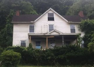 Foreclosed Home in Verona 15147 VERONA RD - Property ID: 4508574111