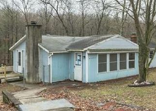 Foreclosed Home in Shade Gap 17255 CROGHAN PIKE - Property ID: 4508581564