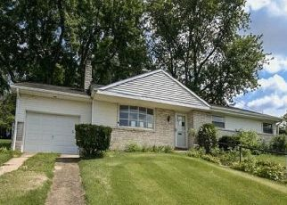 Foreclosed Home in Reading 19604 ALSACE RD - Property ID: 4508582441