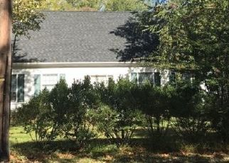 Foreclosed Home in Hopewell 08525 PENNINGTON HOPEWELL RD - Property ID: 4508612216